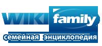 Wikifamily.ru